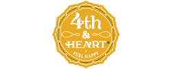 4th heart client logo