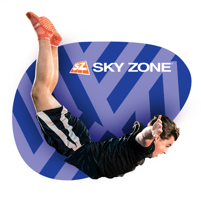 Work completed for Skyzone PR Consulting and Digital Marketing