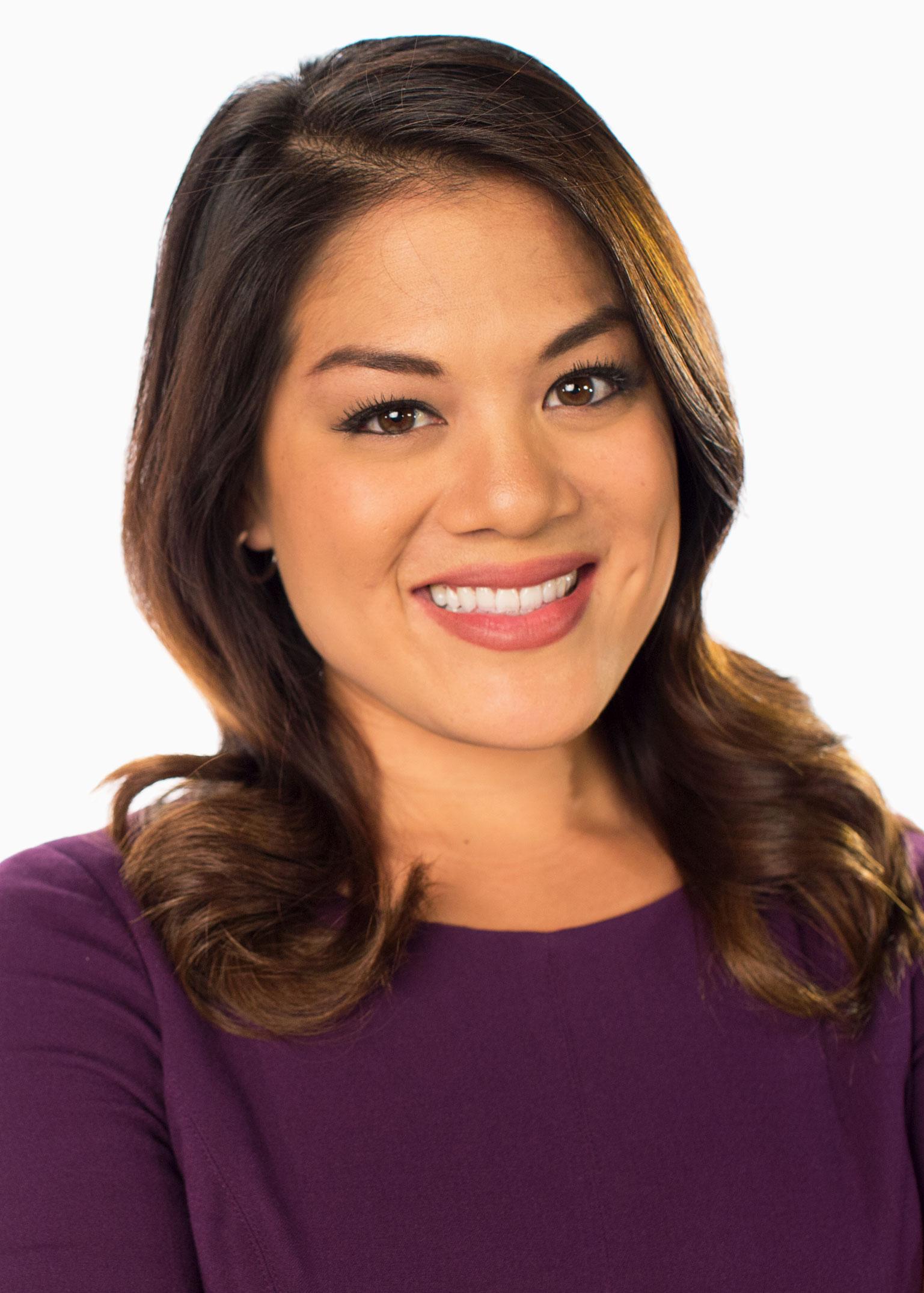 Candice Nguyen
