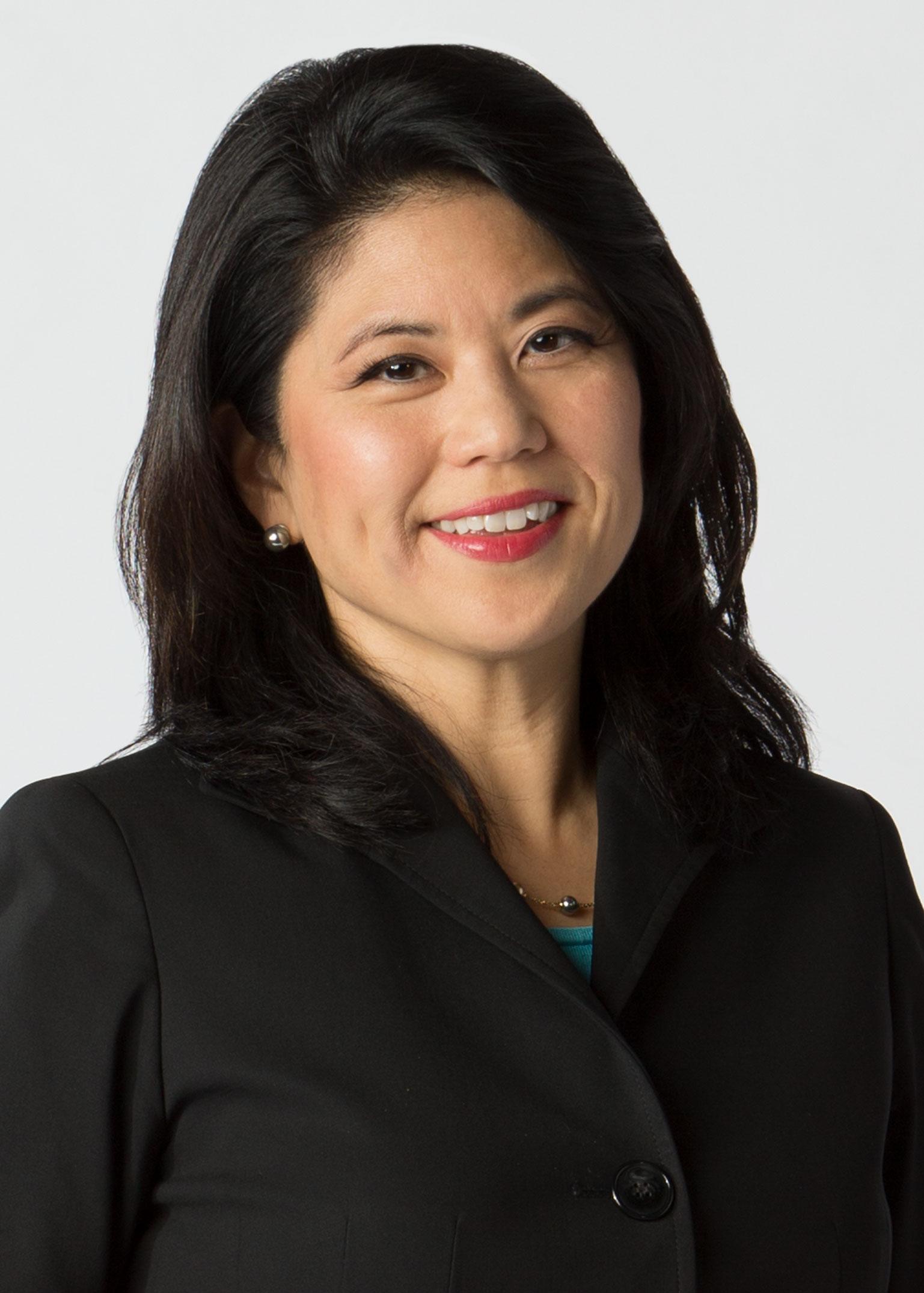 Jana Katsuyama