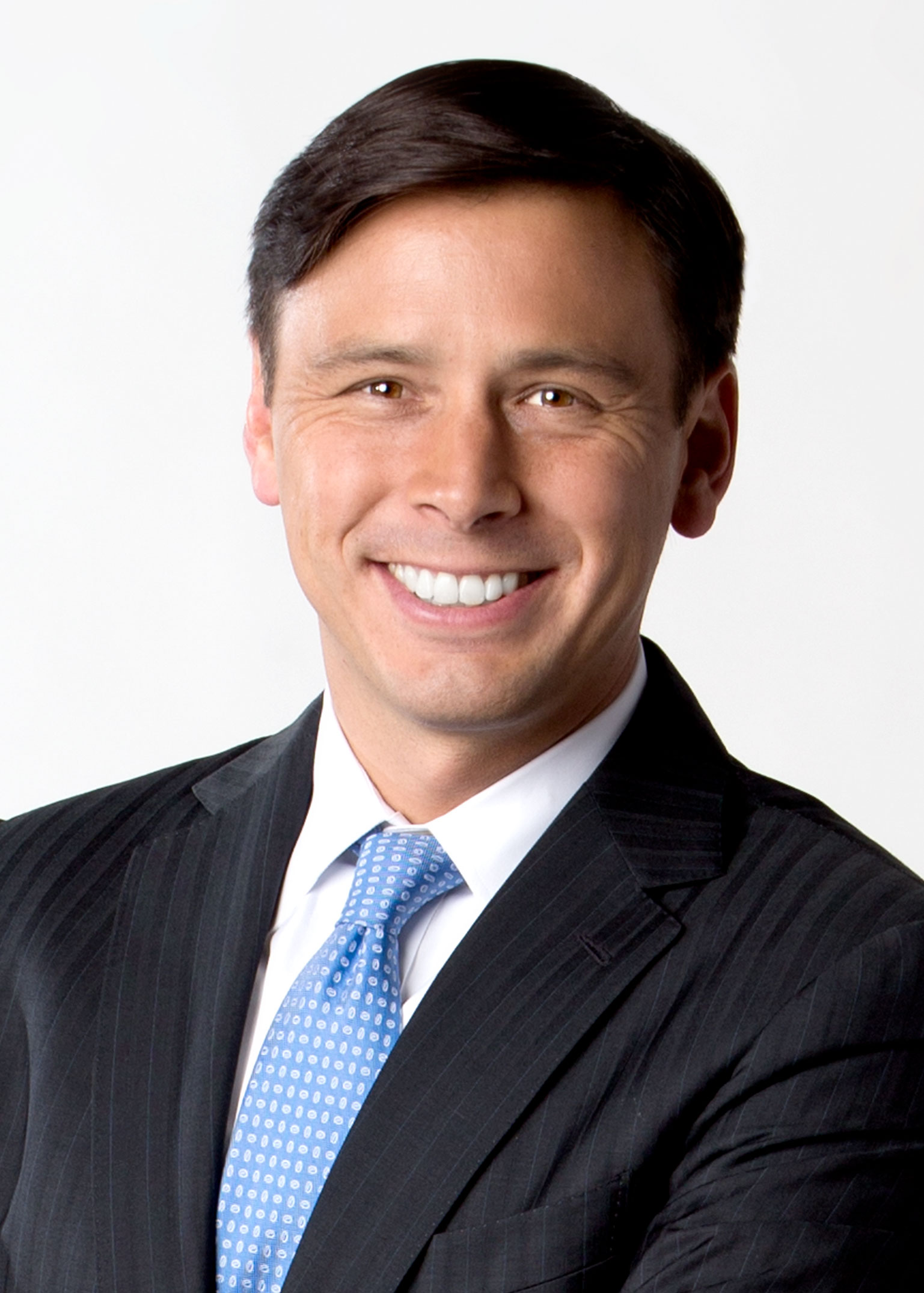 Mark Tamayo