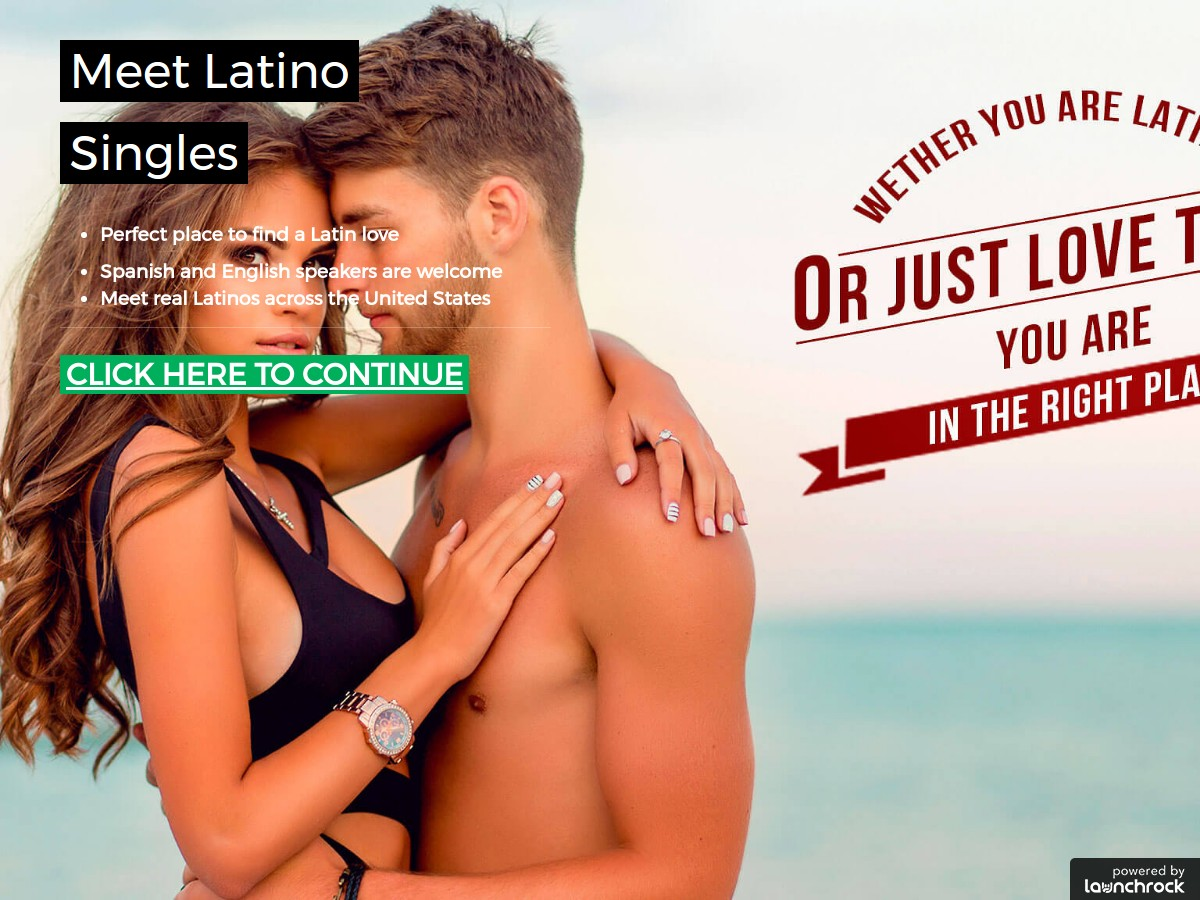slayton latin singles Slayton dating site, slayton personals, slayton singles luvfreecom is a 100% free online dating and personal ads site there are a lot of slayton singles searching.