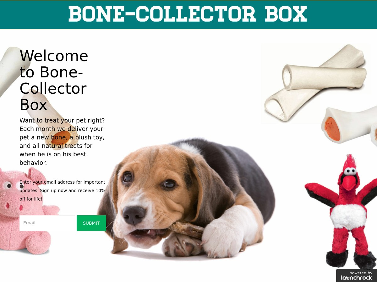 bone collector questions Shop a wide selection of bone collector men's edwin waterproof questions call us at 866-257 rated 4 out of 5 by ray 7 from bone collector boots i bought a.