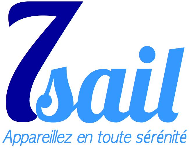 7sail controle technique bateaux de plaisance