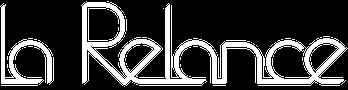 larelance-logo