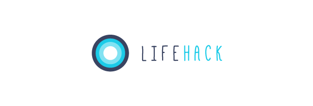 Lifehack supports the MVP Design eBook