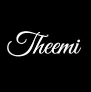 Theemi