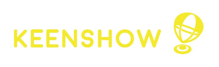 keenshow