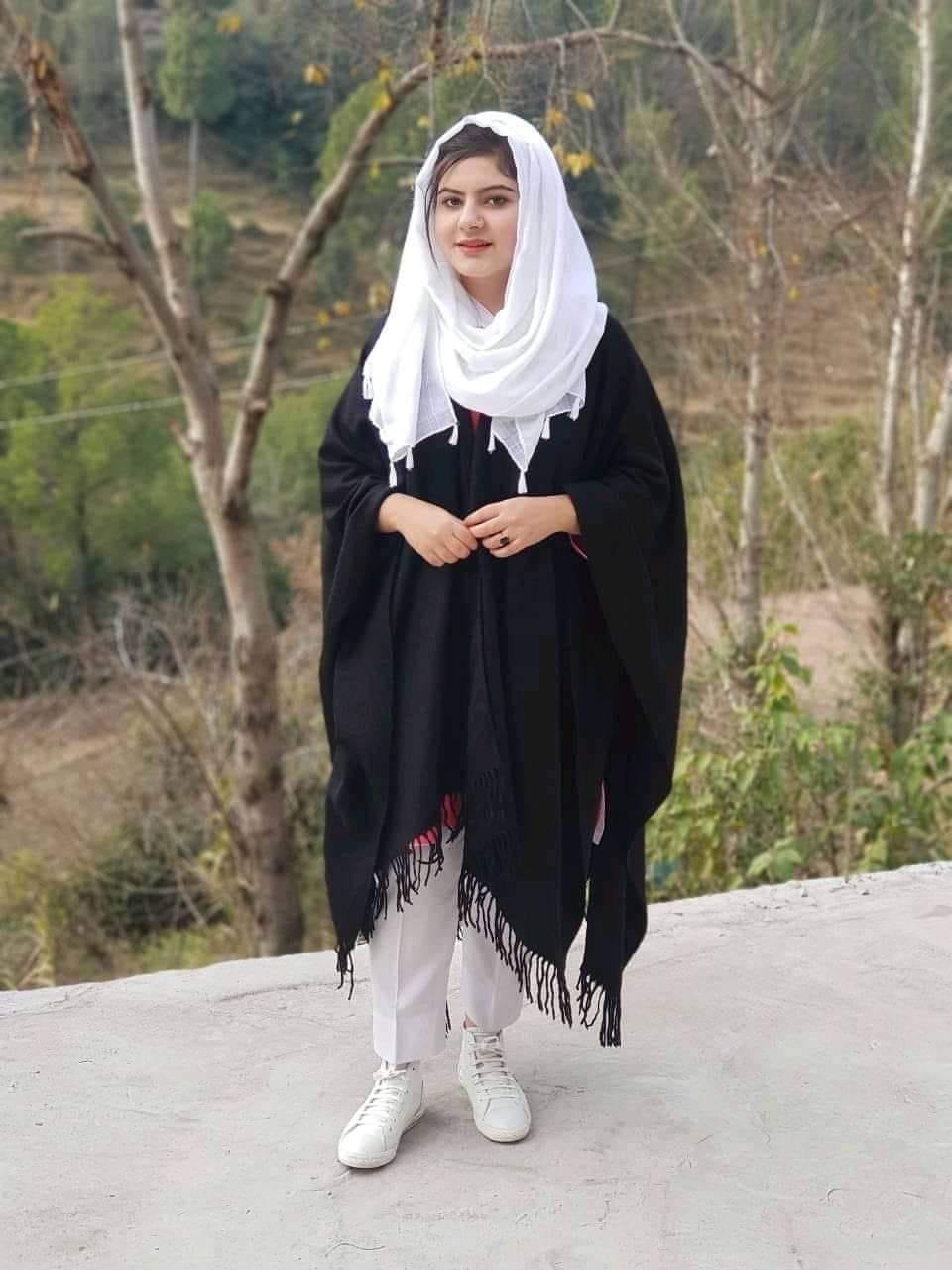 Islamabad Escorts Girl