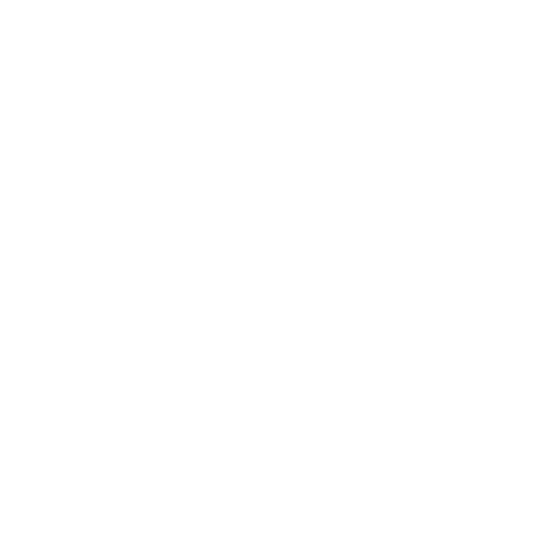 play strategy icon