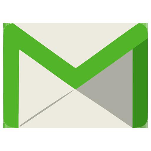 Resultado de imagen para email verde
