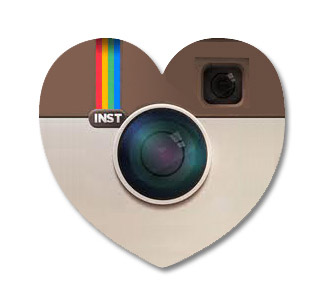 How Do You Get More Likes On Instagram