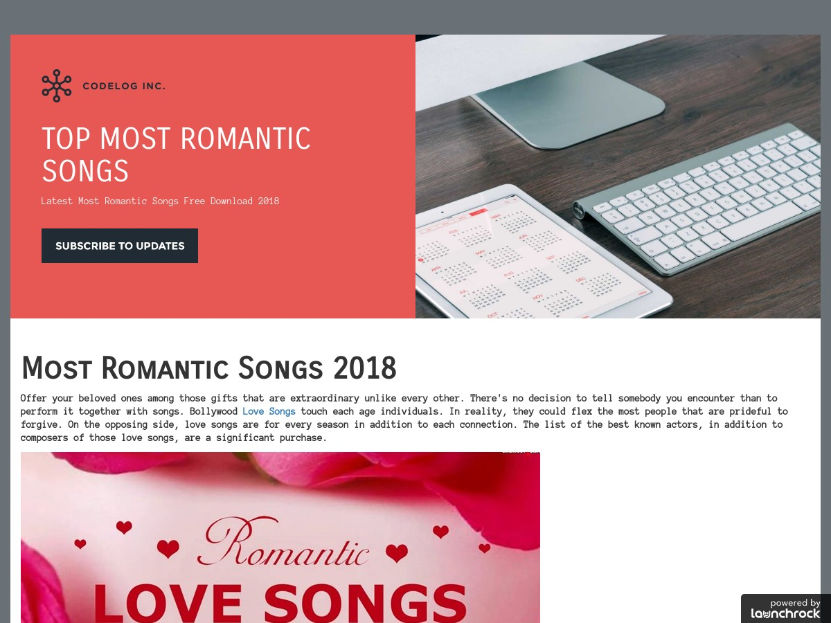 Top 50 Most Romantic Songs MP3 Free Download 2018