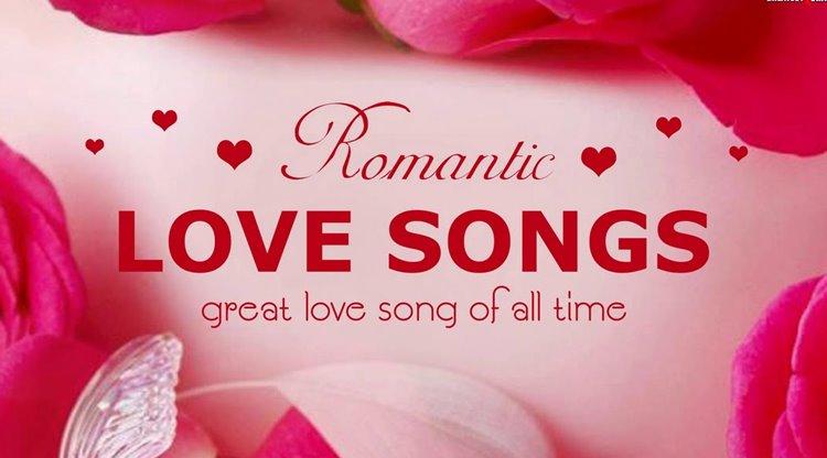most romantic and sad hindi songs mp3 free download