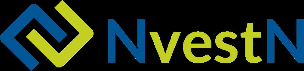 NvestN Logo