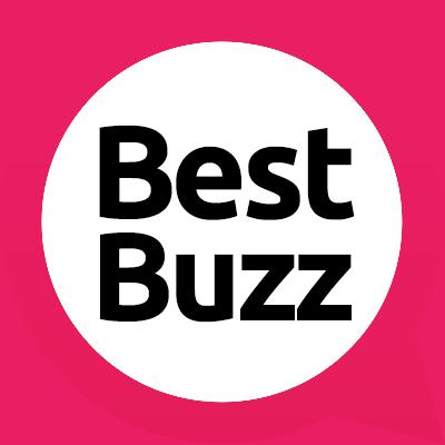 BestBuzz | Digital Marketing Growth Agency