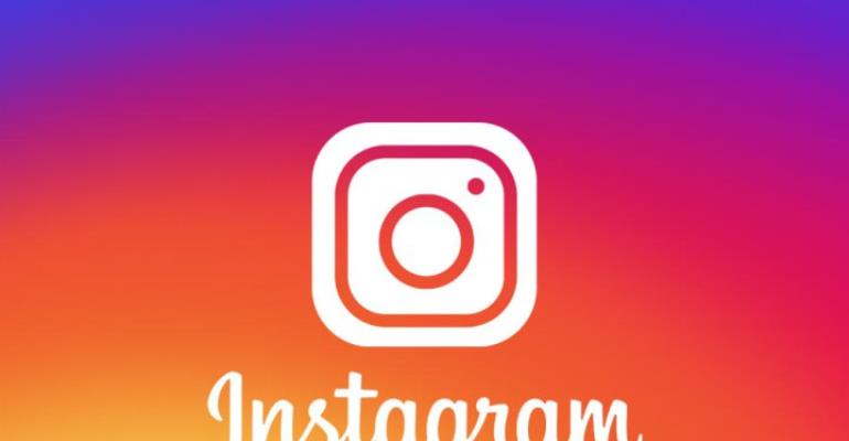 hacks for Instagram passwords