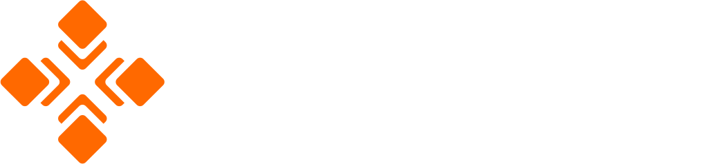 Gamerack Logo
