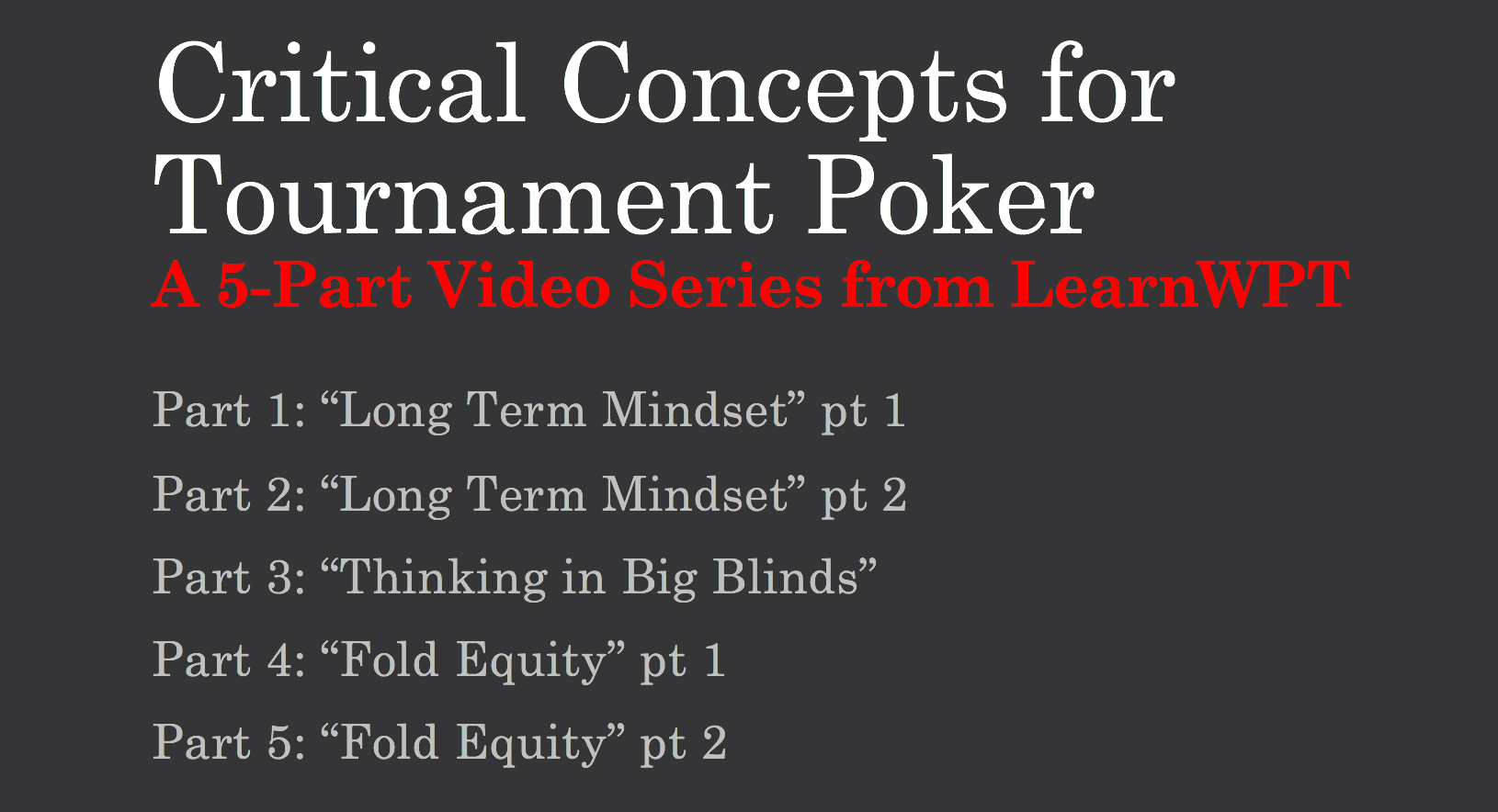 describe music essay school