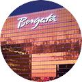Live at Borgata
