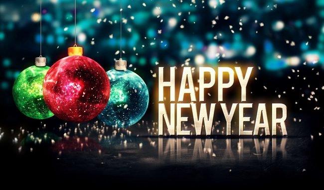 2019 Happy New Year resize.jpg