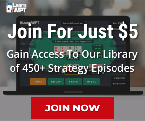 $5 Join Strategy Episodes