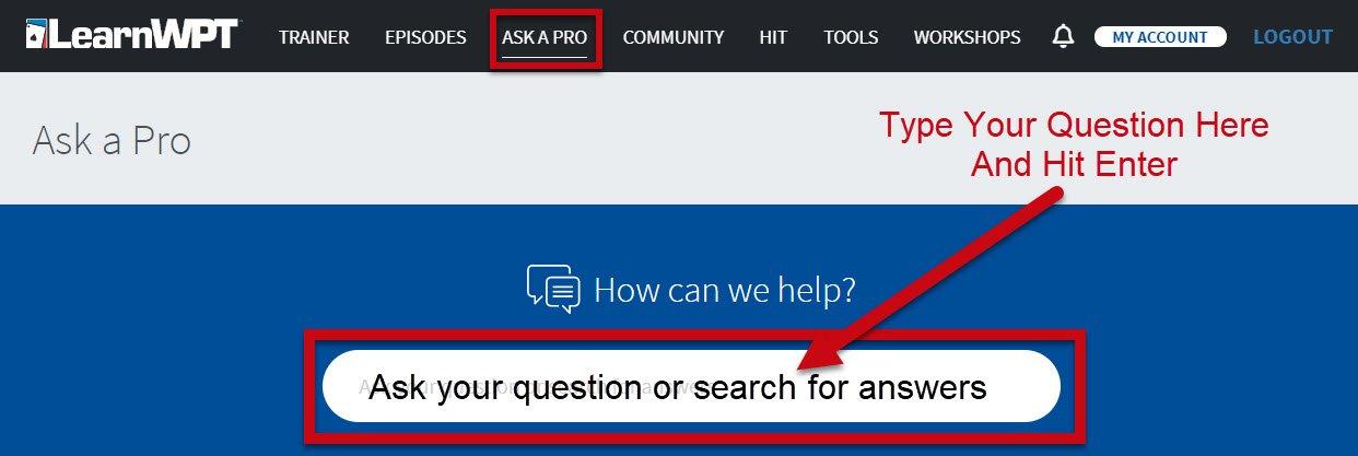 AAP - Ask Question.jpg