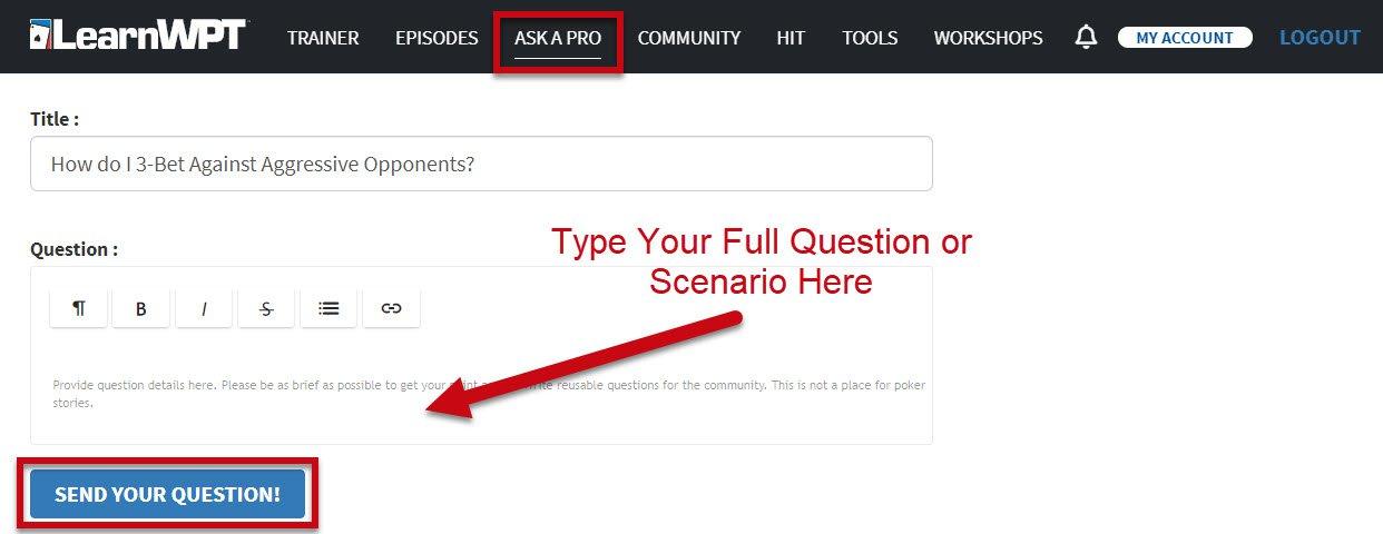 AAP - Full Question.jpg
