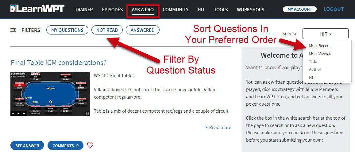AAP - Sort and Filter.jpg