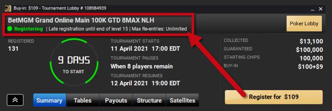 BetMGM Grand Online Main Event  - April 12 - markedup - resized.png