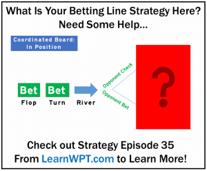 Betting-Lines-EP35 300x248.png