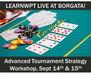 Borgata Sept 2019.png