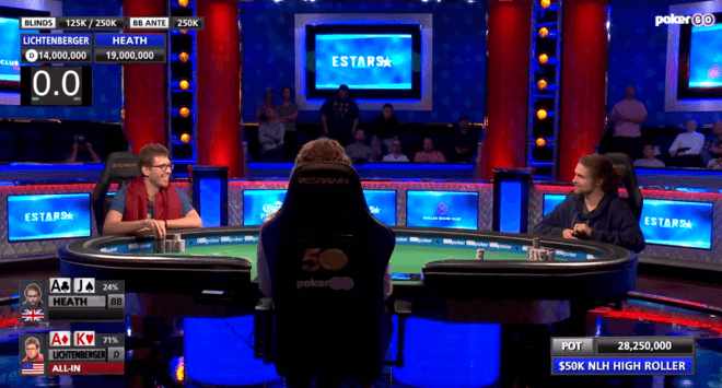 Chewy Final Table - optmzd.png