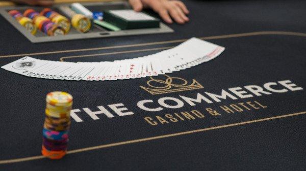 Commerce Table.jpg