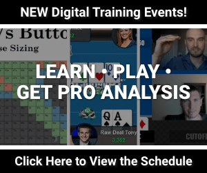 Digital Training Events 300x250.png