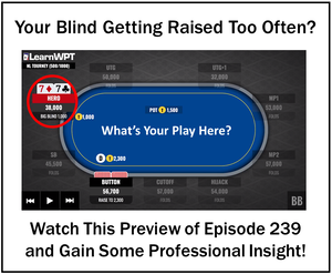 EP239-BB-Overbet-Reshoving.png