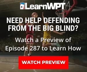 EP287V2 - BB Defense - Cash.png