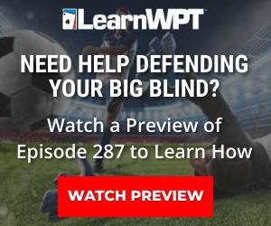 EP287 - BB Defense Cash.png