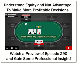 EP290 Nut and Equity Advantage - 300x250.png