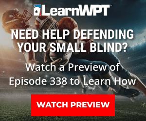 EP338 - SB Defense Tournaments v2.png