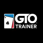 GTO Logo 170x170.png