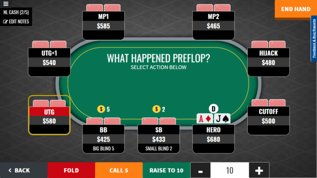 HIT - What Happed Preflop - optmzd.png