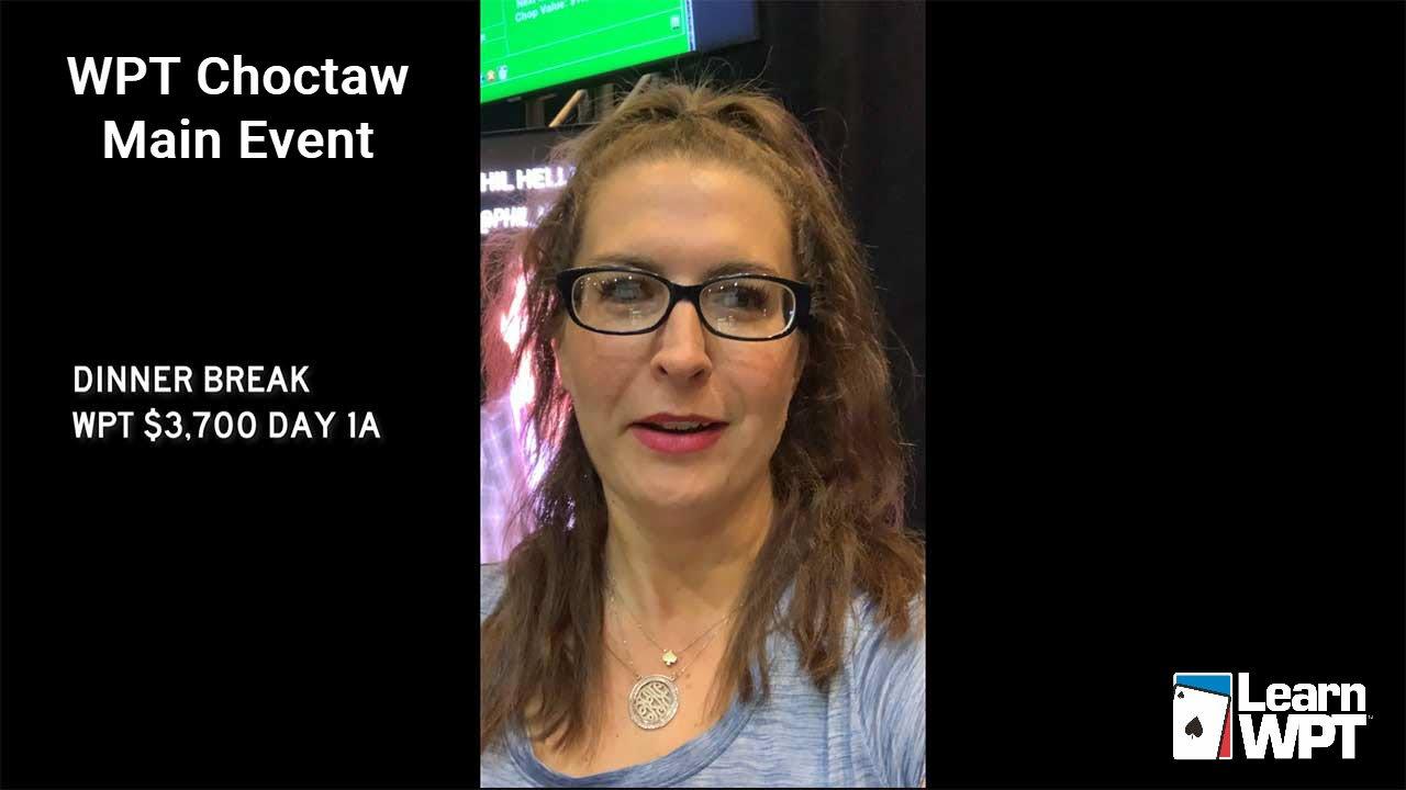 Katie-Stone-WPT-Choctaw