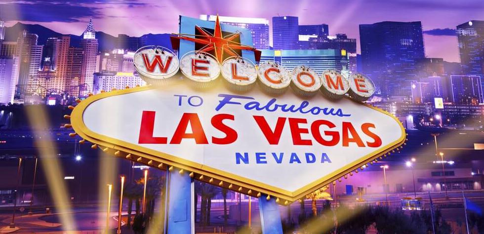 Las-Vegas-Poker-Tournament-Strategy-Tips