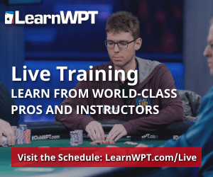 LearnWPT Workshops Static - 300x250.png