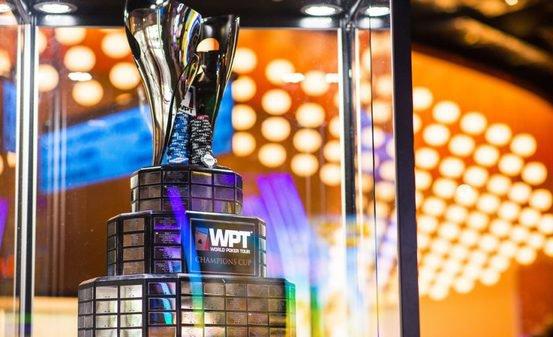 ME Seat WPT Trophy 553x337.jpg