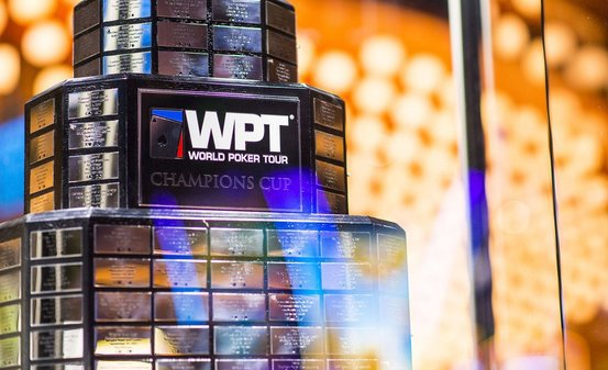 ME Seat WPT Trophy v2 553x337.jpg