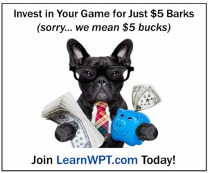 Membership - Barks v2 300x250.png