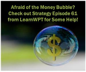 Money Bubble EP61 300x250.png