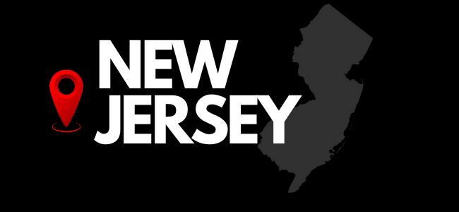 New-Jersey-Poker
